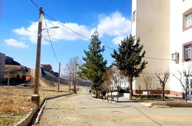 زمین پونا 630متر برزمین 25میباشد تهاتر ندارم  در گروه خرید و فروش املاک در تهران در شیپور-عکس1