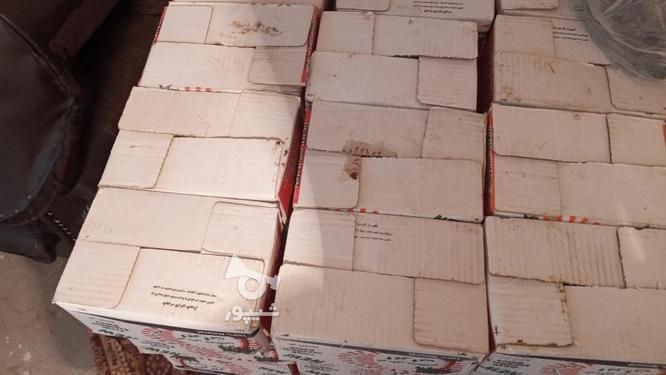 خرمای تازه شیره دار در گروه خرید و فروش خدمات و کسب و کار در خراسان رضوی در شیپور-عکس2