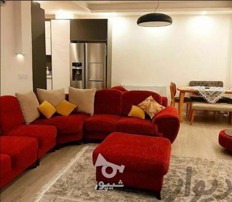 فروش آپارتمان 90 متر در اطراف میدان شکوفه در گروه خرید و فروش املاک در البرز در شیپور-عکس1