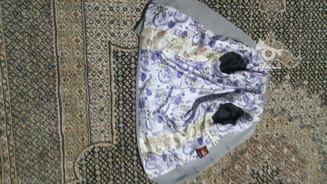 کت تک پسرونه در گروه خرید و فروش لوازم شخصی در کهگیلویه و بویراحمد در شیپور-عکس3