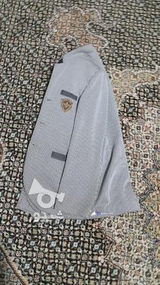 کت تک پسرونه در گروه خرید و فروش لوازم شخصی در کهگیلویه و بویراحمد در شیپور-عکس2