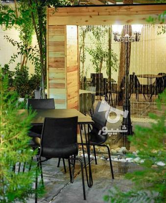 فروش کلیه وسایل رستوران و کافی شاپ در گروه خرید و فروش صنعتی، اداری و تجاری در اصفهان در شیپور-عکس6