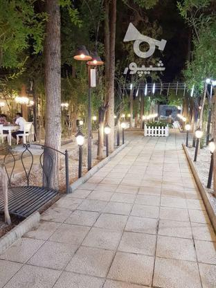 فروش کلیه وسایل رستوران و کافی شاپ در گروه خرید و فروش صنعتی، اداری و تجاری در اصفهان در شیپور-عکس3