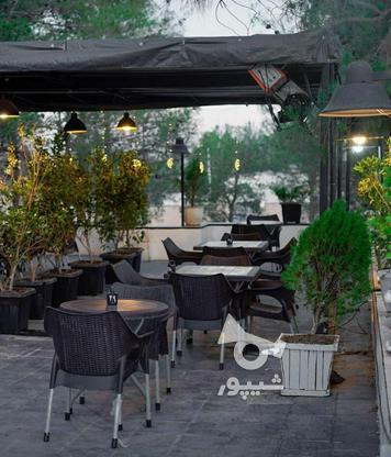 فروش کلیه وسایل رستوران و کافی شاپ در گروه خرید و فروش صنعتی، اداری و تجاری در اصفهان در شیپور-عکس8