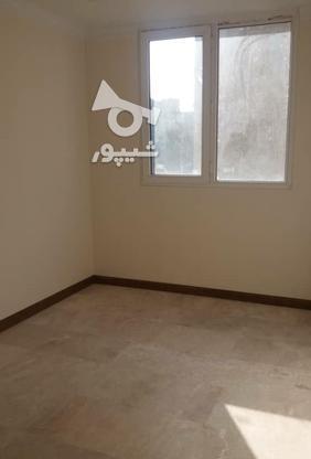 فروش اداری 50 متر تهرانپارس  شرقی در گروه خرید و فروش املاک در تهران در شیپور-عکس1