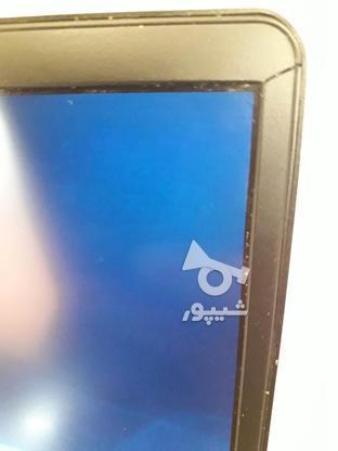 لپ تاپ MSI در گروه خرید و فروش لوازم الکترونیکی در تهران در شیپور-عکس3