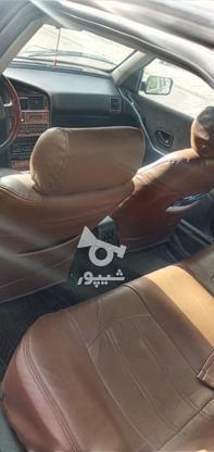 پرشیا مشکی سالم در گروه خرید و فروش وسایل نقلیه در تهران در شیپور-عکس2