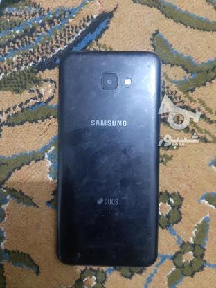 گوشی سامسونگ برای فروش  در گروه خرید و فروش موبایل، تبلت و لوازم در خوزستان در شیپور-عکس2
