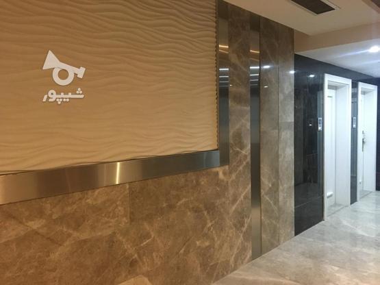 اجاره اداری 145 متر در زعفرانیه در گروه خرید و فروش املاک در تهران در شیپور-عکس1
