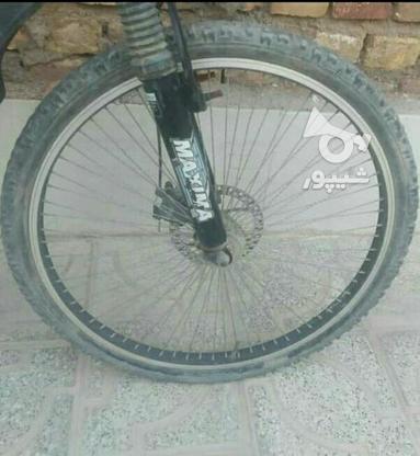 چرخ ماکسیما 2011فوق حرفه ای  در گروه خرید و فروش ورزش فرهنگ فراغت در کرمان در شیپور-عکس2
