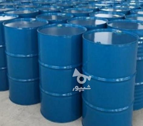 فروش انواع مواد شیمیایی و اسانس در گروه خرید و فروش خدمات و کسب و کار در قزوین در شیپور-عکس2