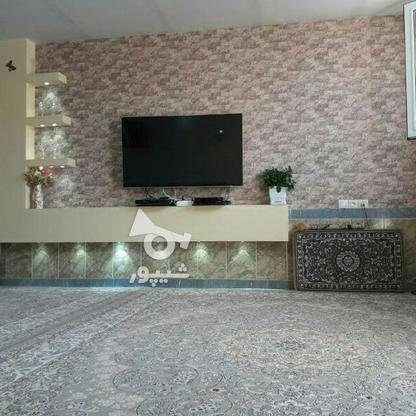 فروش خانه سه راه شهامت کوچه اوین 3 در گروه خرید و فروش املاک در آذربایجان غربی در شیپور-عکس5