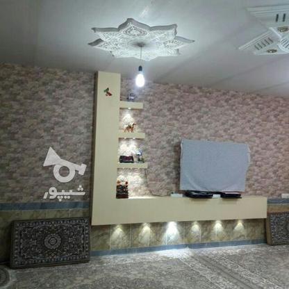 فروش خانه سه راه شهامت کوچه اوین 3 در گروه خرید و فروش املاک در آذربایجان غربی در شیپور-عکس6