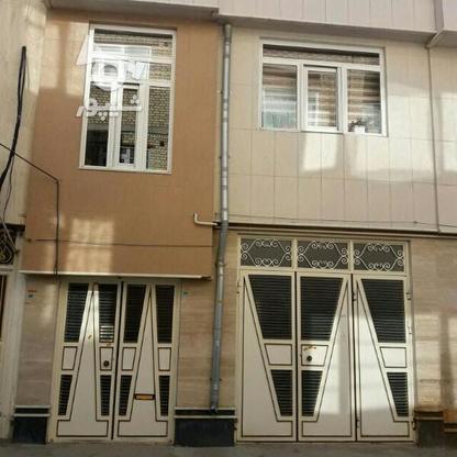 فروش خانه سه راه شهامت کوچه اوین 3 در گروه خرید و فروش املاک در آذربایجان غربی در شیپور-عکس4