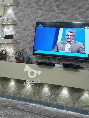 فروش خانه سه راه شهامت کوچه اوین 3 در گروه خرید و فروش املاک در آذربایجان غربی در شیپور-عکس3