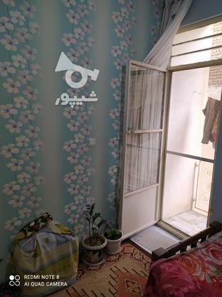 فروش آپارتمان 88متری در فردیس در گروه خرید و فروش املاک در البرز در شیپور-عکس7