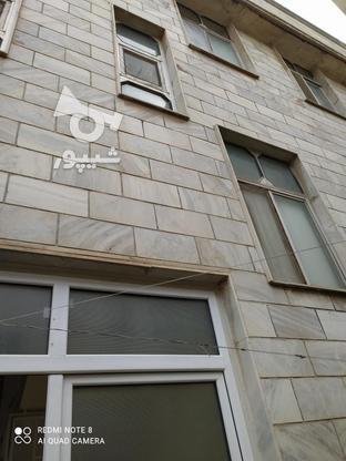فروش آپارتمان 88متری در فردیس در گروه خرید و فروش املاک در البرز در شیپور-عکس1