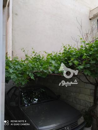 فروش آپارتمان 88متری در فردیس در گروه خرید و فروش املاک در البرز در شیپور-عکس2