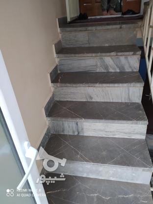 فروش آپارتمان 88متری در فردیس در گروه خرید و فروش املاک در البرز در شیپور-عکس6