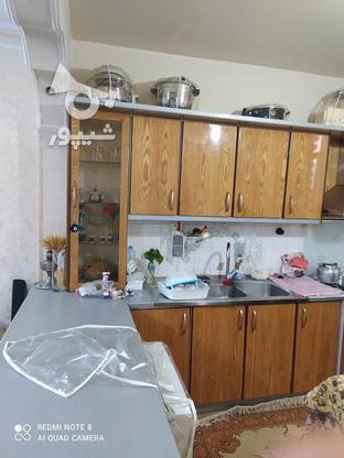 فروش آپارتمان 88متری در فردیس در گروه خرید و فروش املاک در البرز در شیپور-عکس4