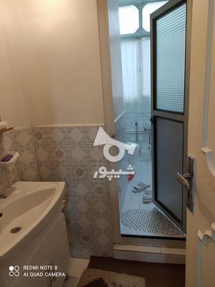فروش آپارتمان 88متری در فردیس در گروه خرید و فروش املاک در البرز در شیپور-عکس3