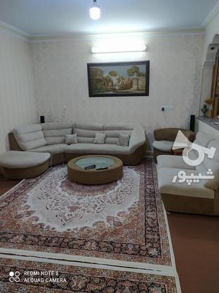 فروش آپارتمان 88متری در فردیس در گروه خرید و فروش املاک در البرز در شیپور-عکس5