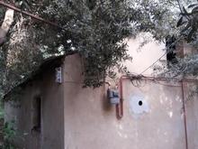خانه فروشی در شیپور
