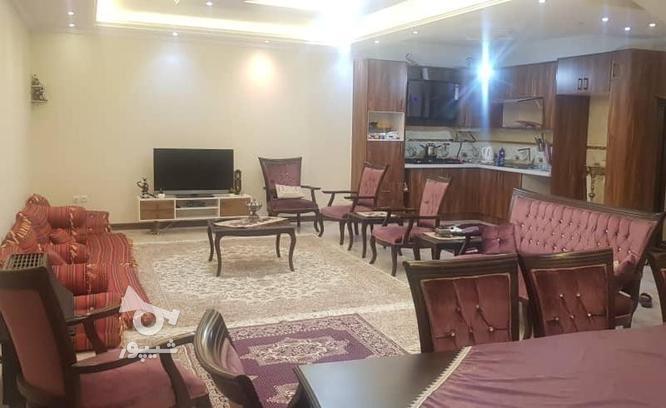 ویلا دوبلکس آبسرد در گروه خرید و فروش املاک در تهران در شیپور-عکس4