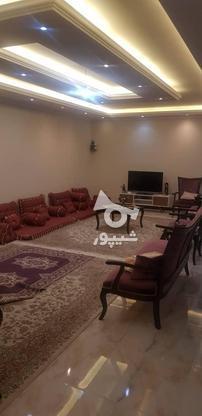 ویلا دوبلکس آبسرد در گروه خرید و فروش املاک در تهران در شیپور-عکس3