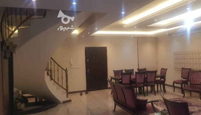 ویلا دوبلکس آبسرد در گروه خرید و فروش املاک در تهران در شیپور-عکس5