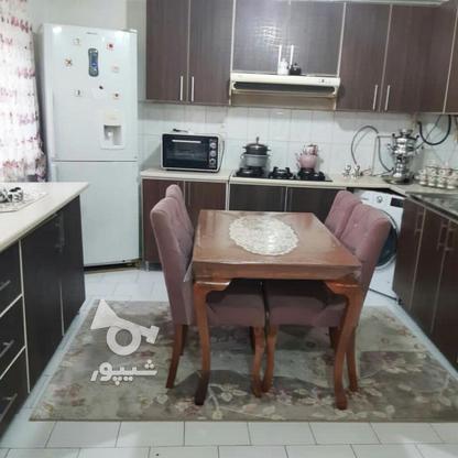 آپارتمان سندار دو خوابه در معلم  در گروه خرید و فروش املاک در گیلان در شیپور-عکس2