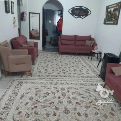 آپارتمان سندار دو خوابه در معلم  در گروه خرید و فروش املاک در گیلان در شیپور-عکس1