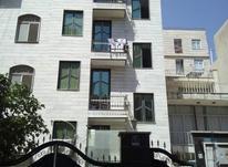 فروش آپارتمان 67 متر در پیروزی در شیپور-عکس کوچک