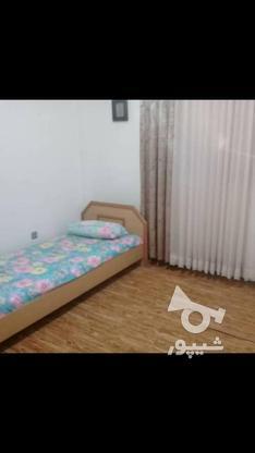 آپارتمان 95 مترز واقع در قائم بابلسر در گروه خرید و فروش املاک در مازندران در شیپور-عکس2
