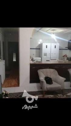 آپارتمان 95 مترز واقع در قائم بابلسر در گروه خرید و فروش املاک در مازندران در شیپور-عکس1