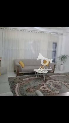 آپارتمان 95 مترز واقع در قائم بابلسر در گروه خرید و فروش املاک در مازندران در شیپور-عکس4