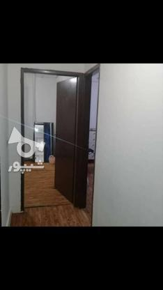 آپارتمان 95 مترز واقع در قائم بابلسر در گروه خرید و فروش املاک در مازندران در شیپور-عکس5