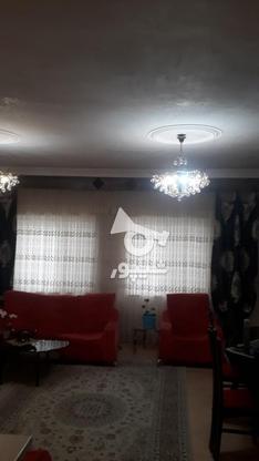 اپارتمان مسکونی در گروه خرید و فروش املاک در مازندران در شیپور-عکس7