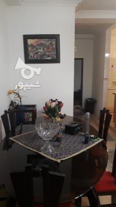 اپارتمان مسکونی در گروه خرید و فروش املاک در مازندران در شیپور-عکس4