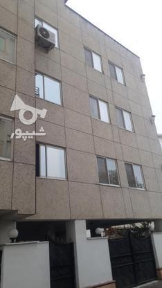 اپارتمان مسکونی در گروه خرید و فروش املاک در مازندران در شیپور-عکس1