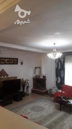 اپارتمان مسکونی در گروه خرید و فروش املاک در مازندران در شیپور-عکس8