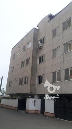 اپارتمان مسکونی در گروه خرید و فروش املاک در مازندران در شیپور-عکس2