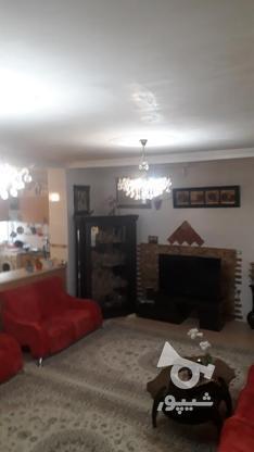 اپارتمان مسکونی در گروه خرید و فروش املاک در مازندران در شیپور-عکس6