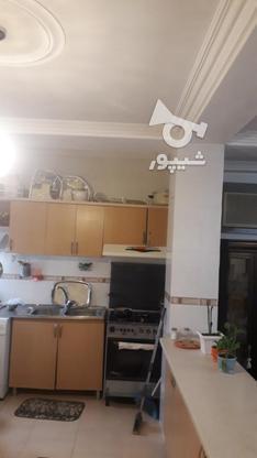 اپارتمان مسکونی در گروه خرید و فروش املاک در مازندران در شیپور-عکس5