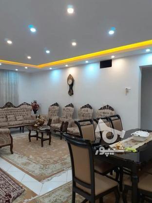 فروش ویلایی دو طبقه در گروه خرید و فروش املاک در تهران در شیپور-عکس2