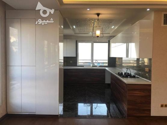 فروش آپارتمان 135 متر در جنت آباد شمالی در گروه خرید و فروش املاک در تهران در شیپور-عکس2
