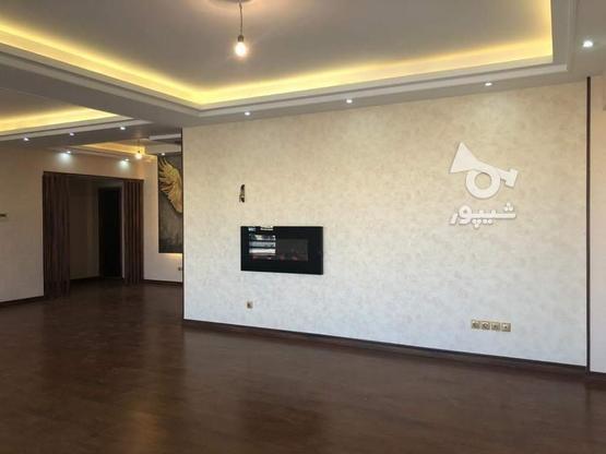 فروش آپارتمان 135 متر در جنت آباد شمالی در گروه خرید و فروش املاک در تهران در شیپور-عکس1