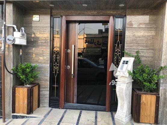 فروش آپارتمان 135 متر در جنت آباد شمالی در گروه خرید و فروش املاک در تهران در شیپور-عکس5