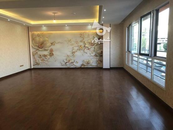 فروش آپارتمان 135 متر در جنت آباد شمالی در گروه خرید و فروش املاک در تهران در شیپور-عکس3
