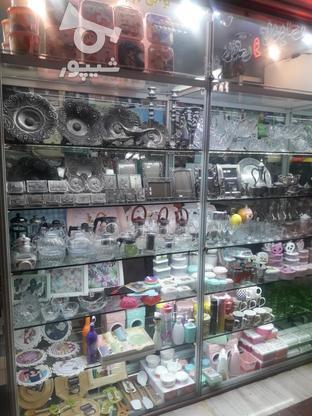حوله آشپزخانه طرح پاپیون در گروه خرید و فروش لوازم خانگی در خراسان رضوی در شیپور-عکس4
